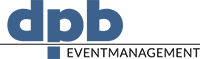 dpb Eventmanagement Logo